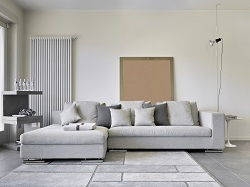 brent upholstery cleaning nw1